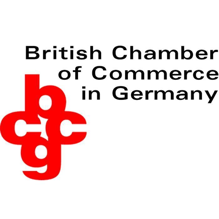 Germany Chamber Commerce Mail: BCCG E.V. (@BCCGeV)