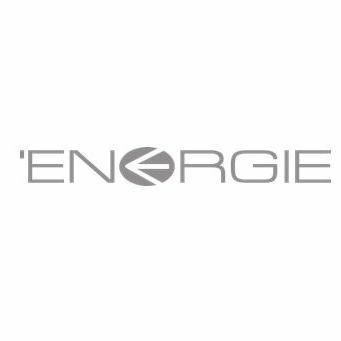 @EnergieStyle