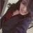 Shesham_