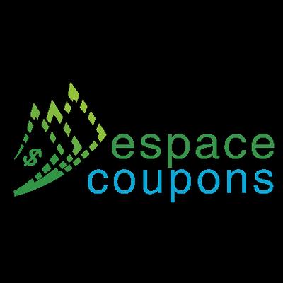 Discount coupons quebec city