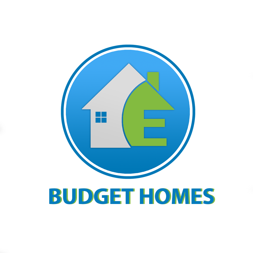 Budget Homes Bhomes Emerald Twitter