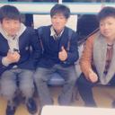 高橋 竜矢 (@0219Ryuya) Twitter