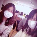 りか (@0531_rika) Twitter
