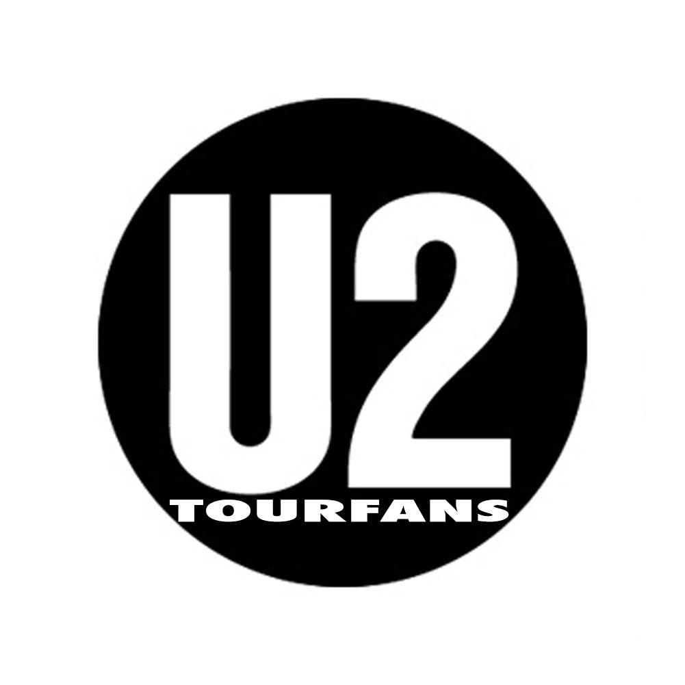 U2 Fans on Twitter: