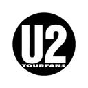 U2 Fans (@U2TOURFANS) Twitter