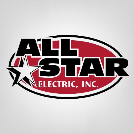 All Star Electric Allstarelectr Twitter