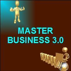 masterbusinessf