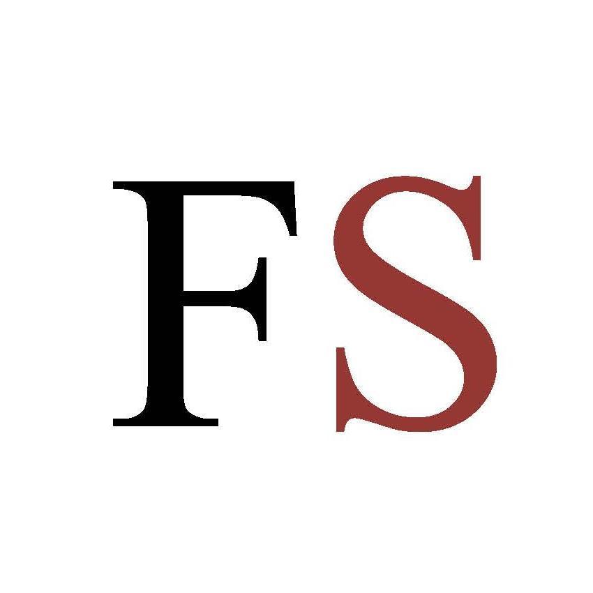 Fortney & Scott LLC