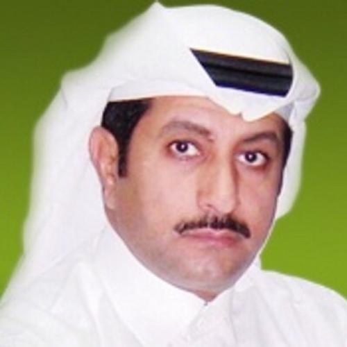 @alehaidib