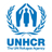 UNHCR België (@UNHCRBelgie) Twitter profile photo