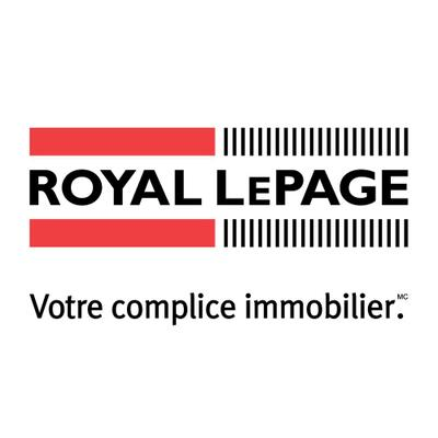 royal_lepageqc