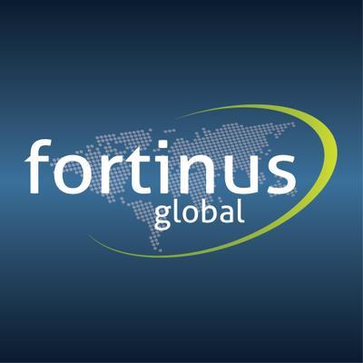 Tony Smith CBE (@FortinusGlobal) Twitter profile photo