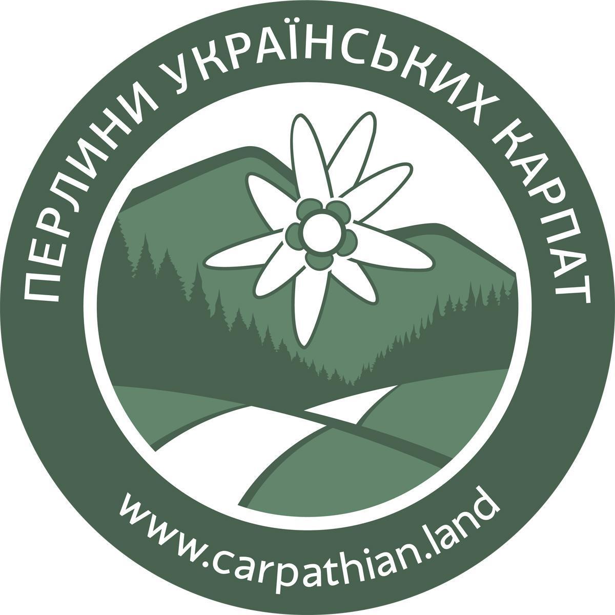 @CarpathianLand