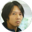 The profile image of masashi_y_bot