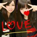 りさ (@0806_risa) Twitter