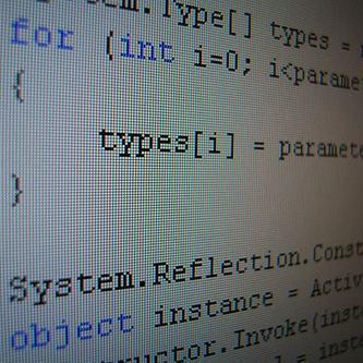 Profesor S On Twitter Si Te Gusta La Programacion En