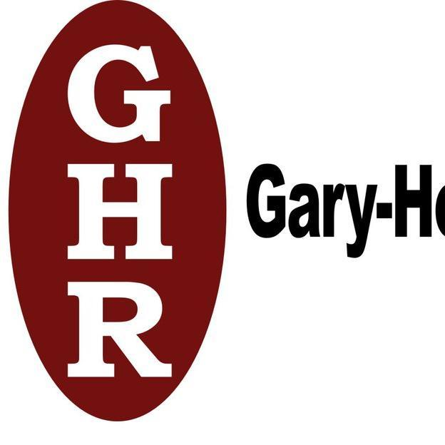 Gary Hobart Roofing