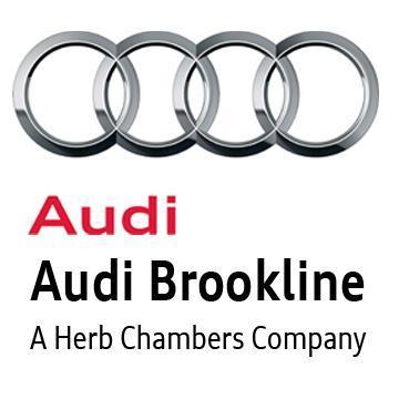 Audi Brookline AudiBrookline Twitter - Audi brookline