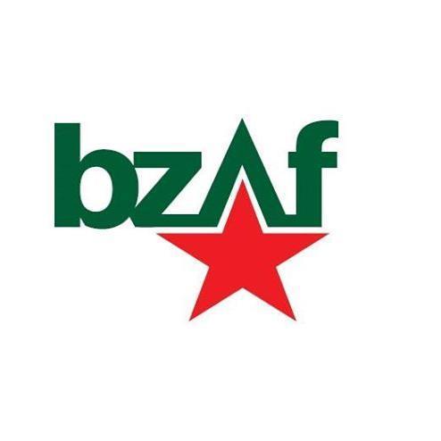 @BzafTV