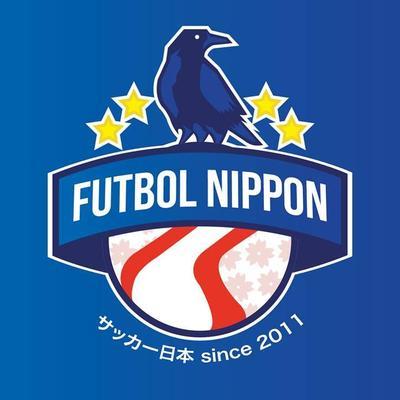 Futbol Nippon