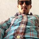 fernando tovar quiro (@02Tovar) Twitter