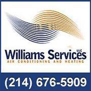 Williams Services