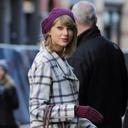 Taylor Swift Updates (@13newyorkswift) Twitter