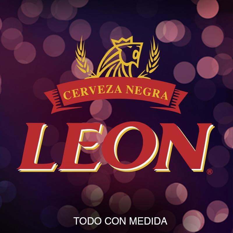 @Cerveza_Leon