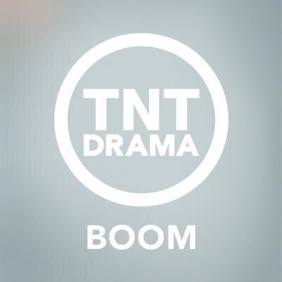 Tnt Drama Weknowdrama Twitter
