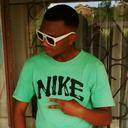simphiwe ngema (@007SHERIFF) Twitter