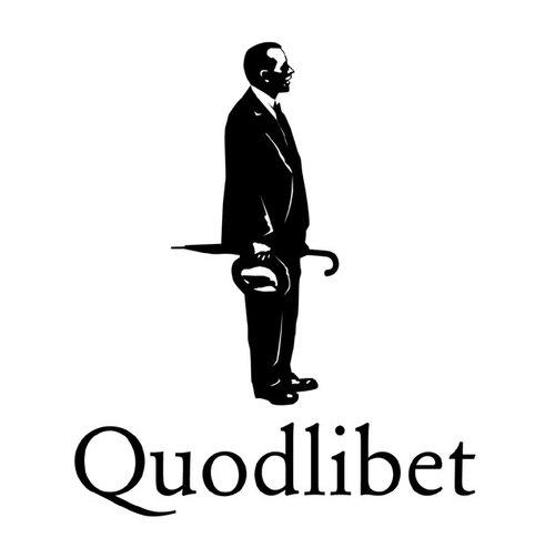 @quodlibet_
