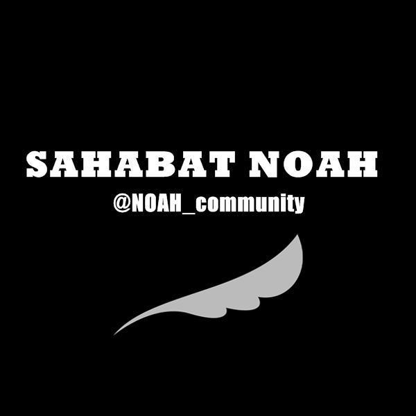 @NOAH_community