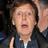 McCartneysVoice