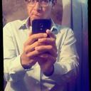 Quique Pérez  (@01_quique_18_) Twitter