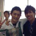 ⚾️まさとし⚾️ (@0604Masatoshi) Twitter