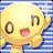 The profile image of AQUA_Venice