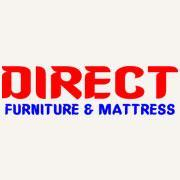 Direct Furniture Direct Furnitur Twitter