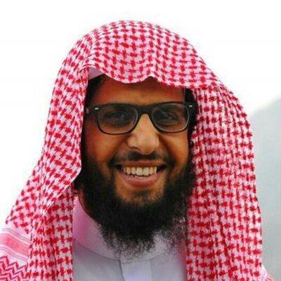 د.عبدالله بن بلقاسم