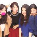 はるかちゃん (@0221_h) Twitter
