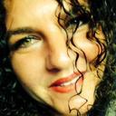 Justyna  (@1980Justyna) Twitter
