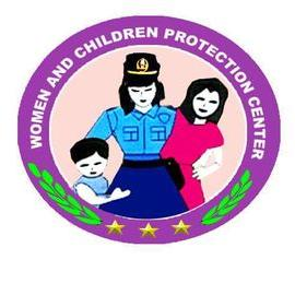 Image result for Women and Children Protection Desk (WCPD)
