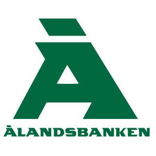 @alandsbanken