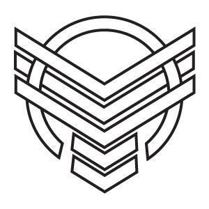 militarytirescanada on twitter spenser s chevy truck on 9 00r16 Hot Rod Truck Tires militarytirescanada