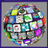 app_0yen avatar
