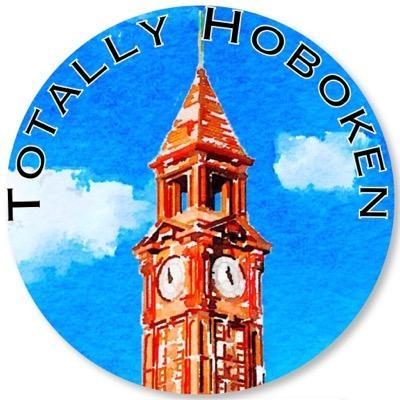 Totally Hoboken