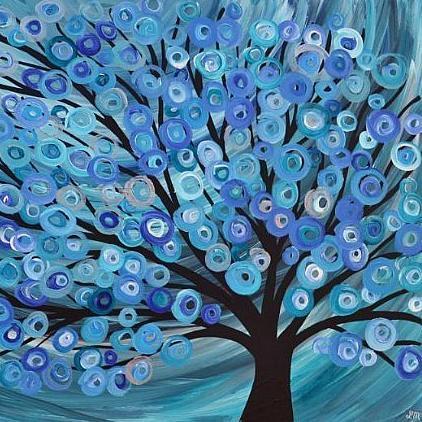 árbol De La Vida At Arbolcosmico Twitter