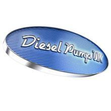 Diesel Pump UK (@dieselpumpuk) | Twitter