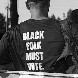 Image result for black vote