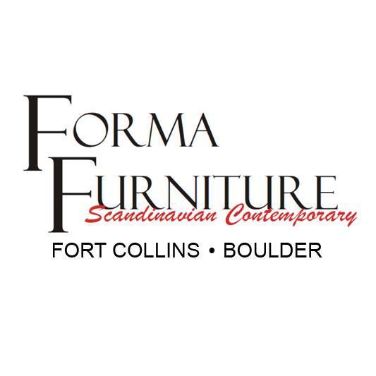 Merveilleux Forma Furniture