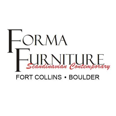 Forma Furniture